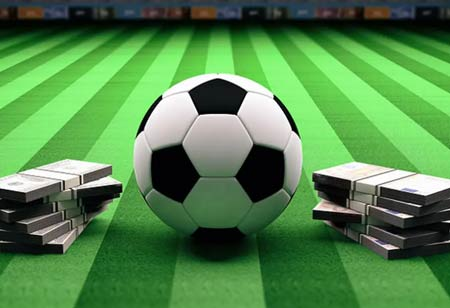 VR Technology to Give a New Direction to Sports Betting