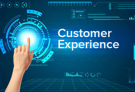 New AI-based Technologies to Revolutionize Customer Experience