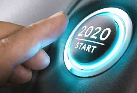Which Technology will Boost up the Upgrades in Fleet management Systems in 2020?