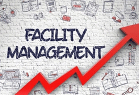 Why Real Estate Sector Needs Smart Facility Management?