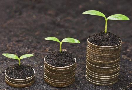 PebbePost Raises $25 Million in Series C Funding