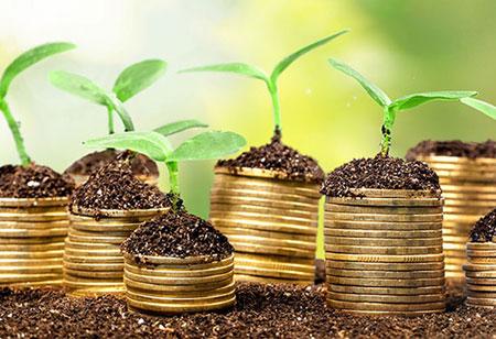 Cedar Raised $36M in a Series B Round of Financing