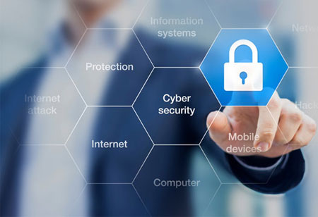 How Small Businesses can Protect their Software Infrastructure