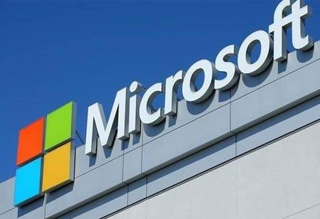 Microsoft Announces the Acquisition of a Texas-based AI Startup