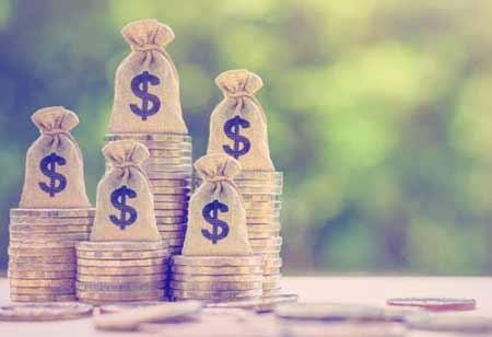 Olea Edge Analytics Secures $9M in Series B Round of Financing