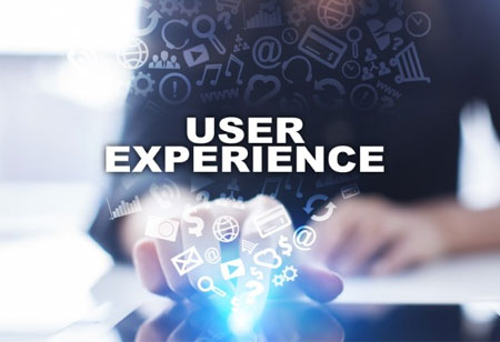 Enhancing User Experience with High-Tech Innovations