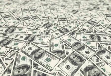 Automation Anywhere Raises USD 290 Million, Valued at USD 6.8 Billion