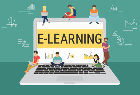 eLearning Programs to Cover the ML Skills Gap