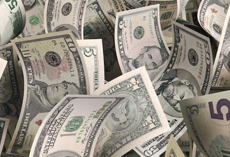 Boston Startup Raised USD 55 Million in Series D Funding