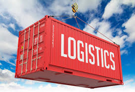 A&R Logistics Invests USD 60 Million to Expand to South Carolina