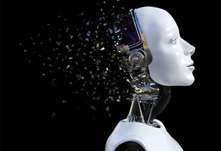 Conversational AI and the Opportunity for Tech Firms