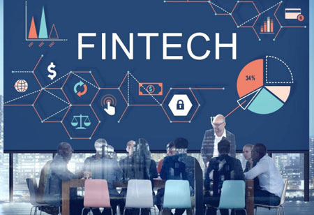 Fintech Startups and their Opportunities Ahead in 2019
