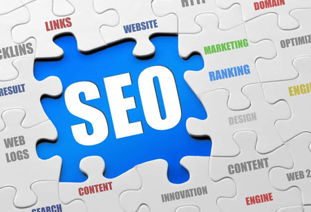 Checklist for Competitive SEO Analysis