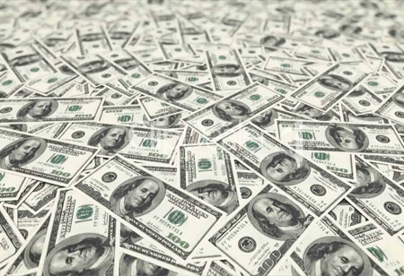Figure Technologies raises USD 103 Million in Series C Funding Round