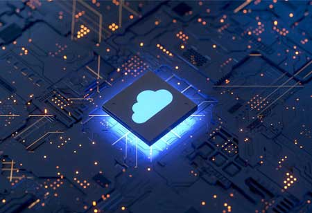 F5 Network Procures $1B Shares of Shape Security