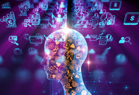 Integrating IoT and AI to Improve Business Processes