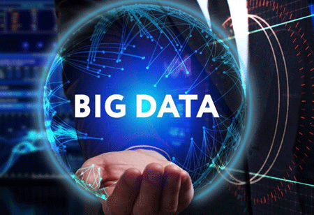 Why Data Science Also needs Behavioral Experts