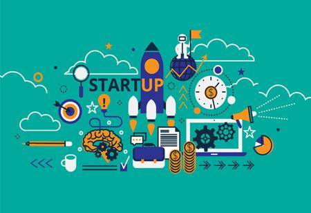A Glimpse into Korean Startup Ecosystem