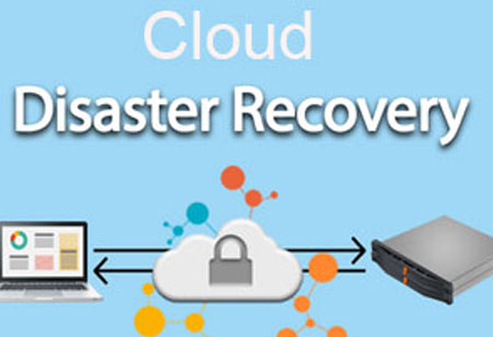 Benefits and Concerns of Adopting Cloud DR services