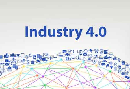 AI, Blockchain, and Edge computing: Trifecta Fuelling the Industry 4.0