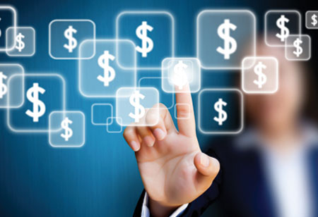 Marcorp Financial leads $20M Funding Round for UK-based Payments Service PaySend