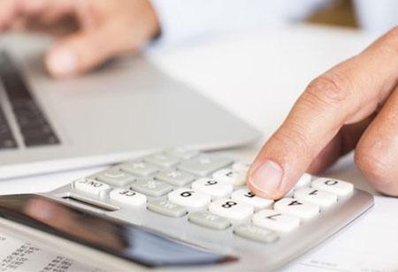 Personal Finance Platform Truebill Raises USD 15 Million in Series B Funding