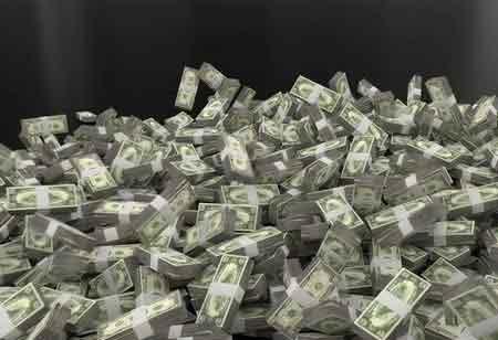 AppsFlyer Procures USD210M in Series D