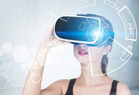Virtual Reality Sickness is Real. How to Deal with It?