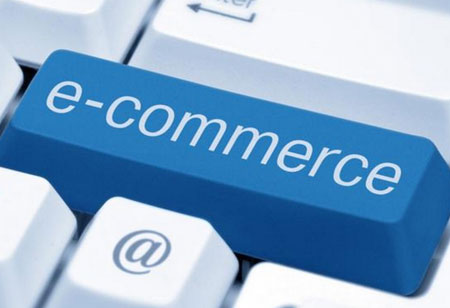 How Can New E-Commerce Businesses Attract Omnichannel Consumers?