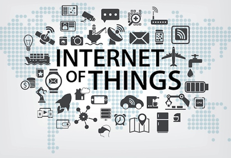 Internet of Things (IoT) is Transforming Businesses