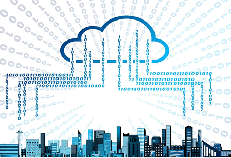 Optimization of the Cloud Storage Platform