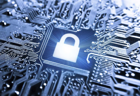 Leveraging Emerging Technologies to Bolster Cybersecurity