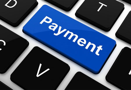 A Newer Payments Landscape with AI and Machine Learning