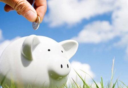SOCi Closes $10 Million Series B Funding Round