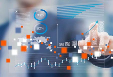 Databricks Raises $250 Million in Series E Funding to Boost its Data Analytics Platform