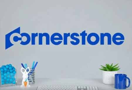 Cornerstone Acquires Saba in a Transaction and Stock Deal worth 1.395 Billion