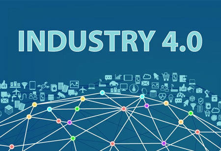 Industry 4.0 Advancements: Here's what to Expect in 2019