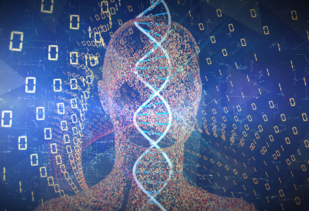 The Impact of Artificial Intelligence and Machine Learning in Biotechnology