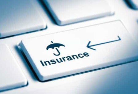 Technologies Taking Insurance Sector to the Next Level of Performance