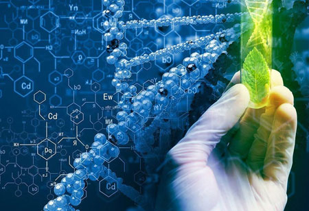 Biotechnologies and Medical Breakthroughs in 2019