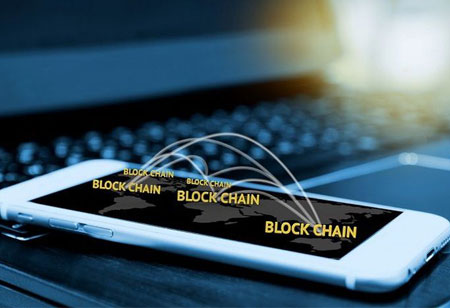 Blockchain Technology Simplified For Cheap Remittance