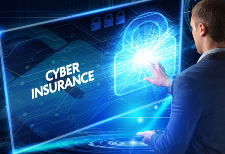 Reading the Fine Print is a Must for Cyber Insurance Purchase, Here's Why