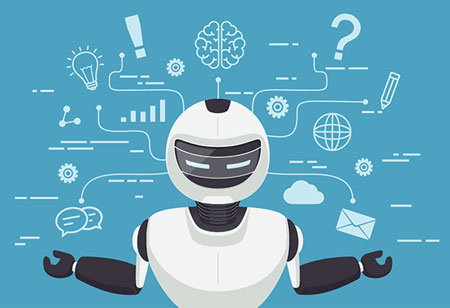 AI's Role in Customer Experience