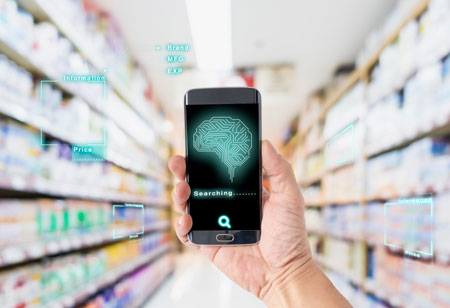 How Machine Learning Technology can Help Retailers