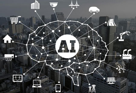 Artificial Intelligence Enhancing At-Home Sports Experience