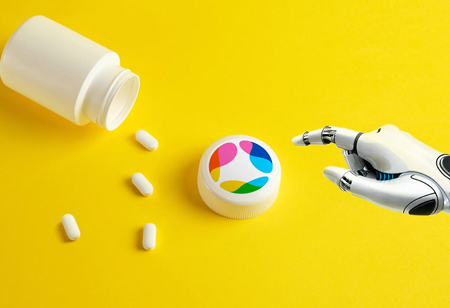 Important Applications of AI in Biotechnology and Pharmaceutical