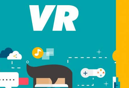Virtual reality for real-time solutions