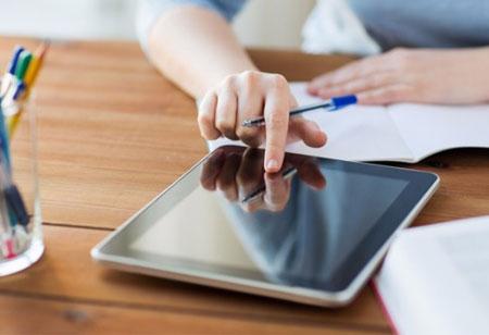 Overcoming Parent-Teen Inconsistency in Handling Smart Devices