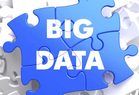 Steps to Ensure Bias-Free Big Data Analytics and Machine Learning Processes