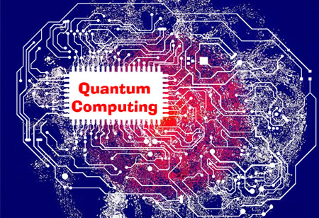 Strangeworks Lands $4M Funding to Teach Developers Quantum Computing